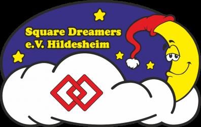 Square Dreamers
